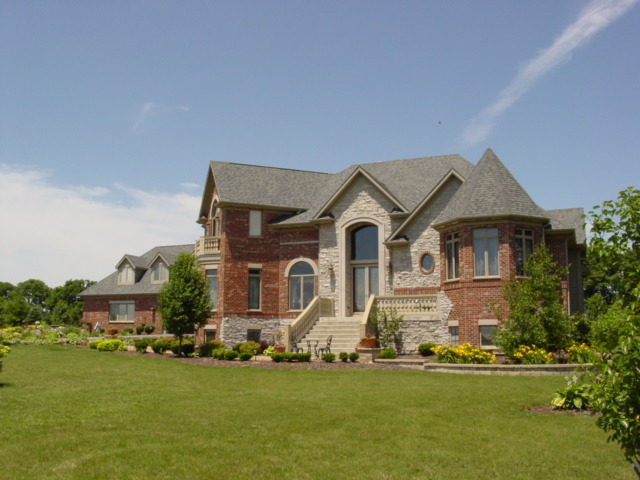 7447 GROVE Road, Oswego, Illinois