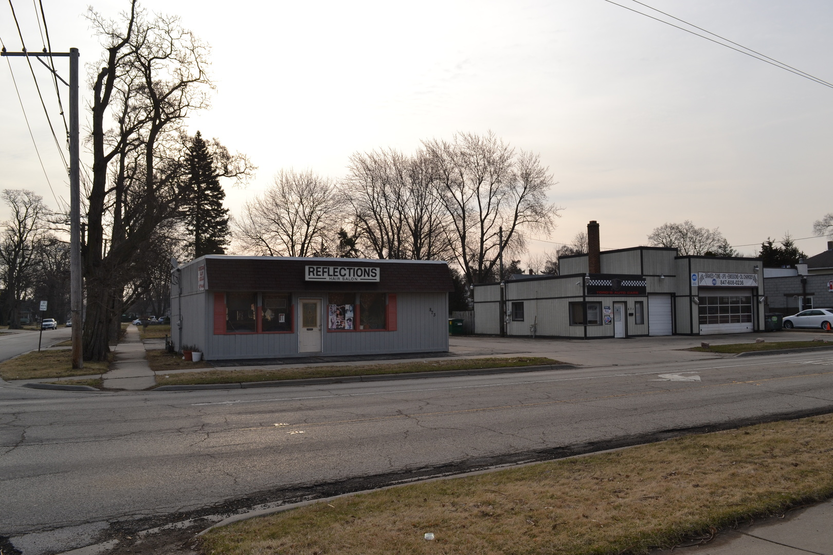 primary photo for 871 North LIBERTY Street, Elgin, IL 60120, US