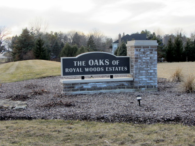 3408 Royal Woods Drive, one of homes for sale in Crystal Lake