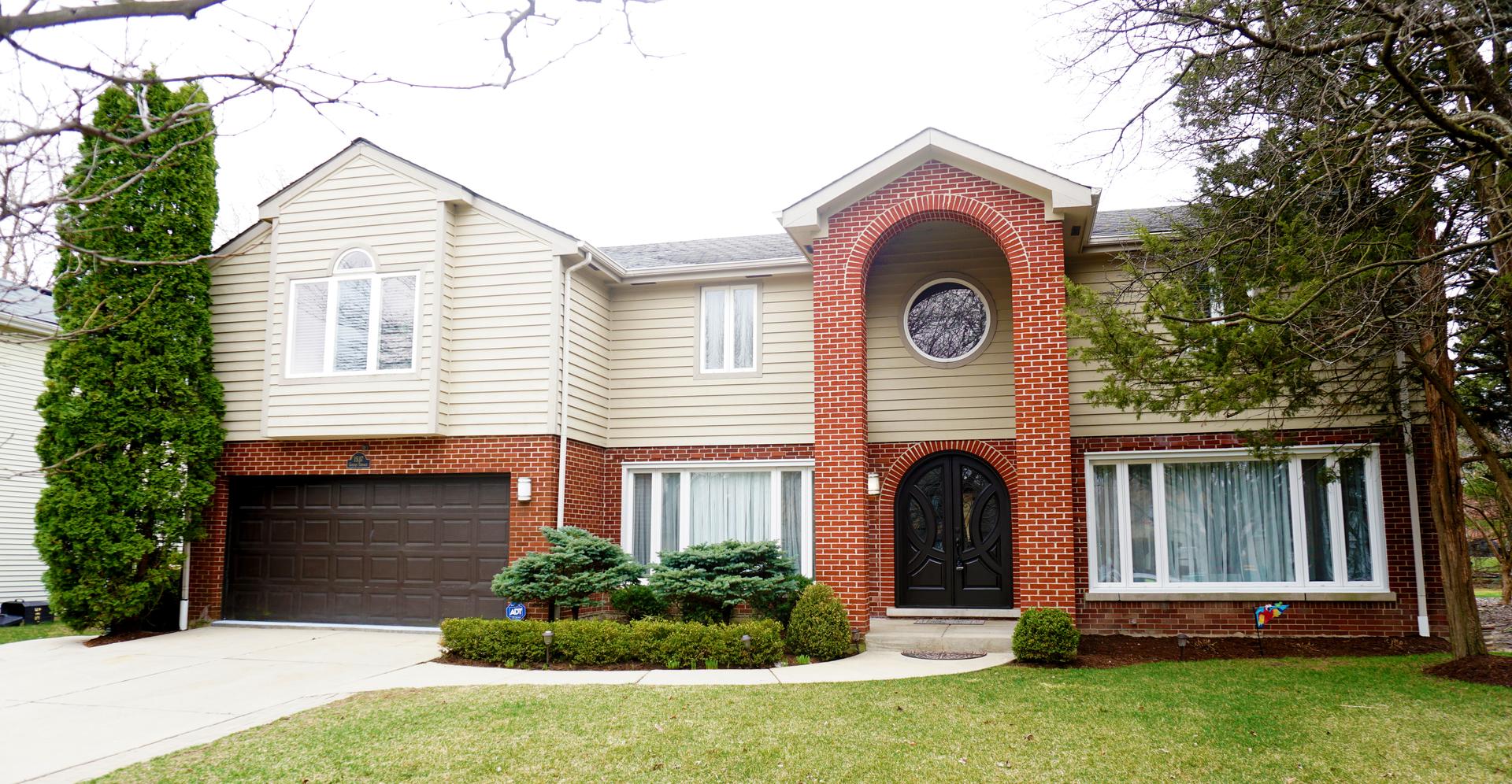 1537 Gordon Terrace Deerfield, IL 60015