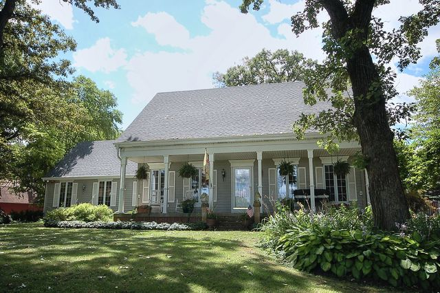 41W419 Plato Road, one of homes for sale in Elgin