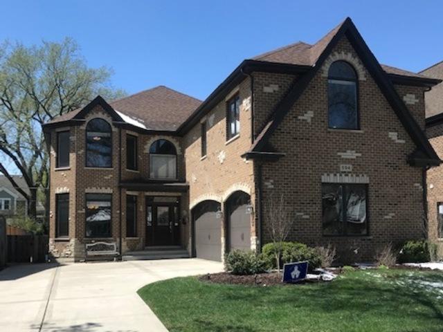 594 South Fairfield Avenue Elmhurst, IL 60126