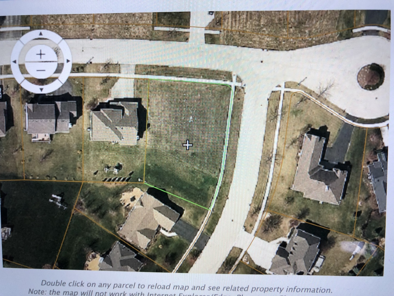 166 Quinlan Avenue Dekalb, IL 60115