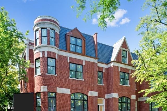 509 West Menomonee Street Chicago, IL 60614