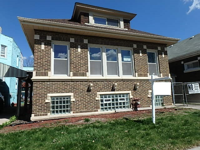 644 East 89th Place Chicago, IL 60619