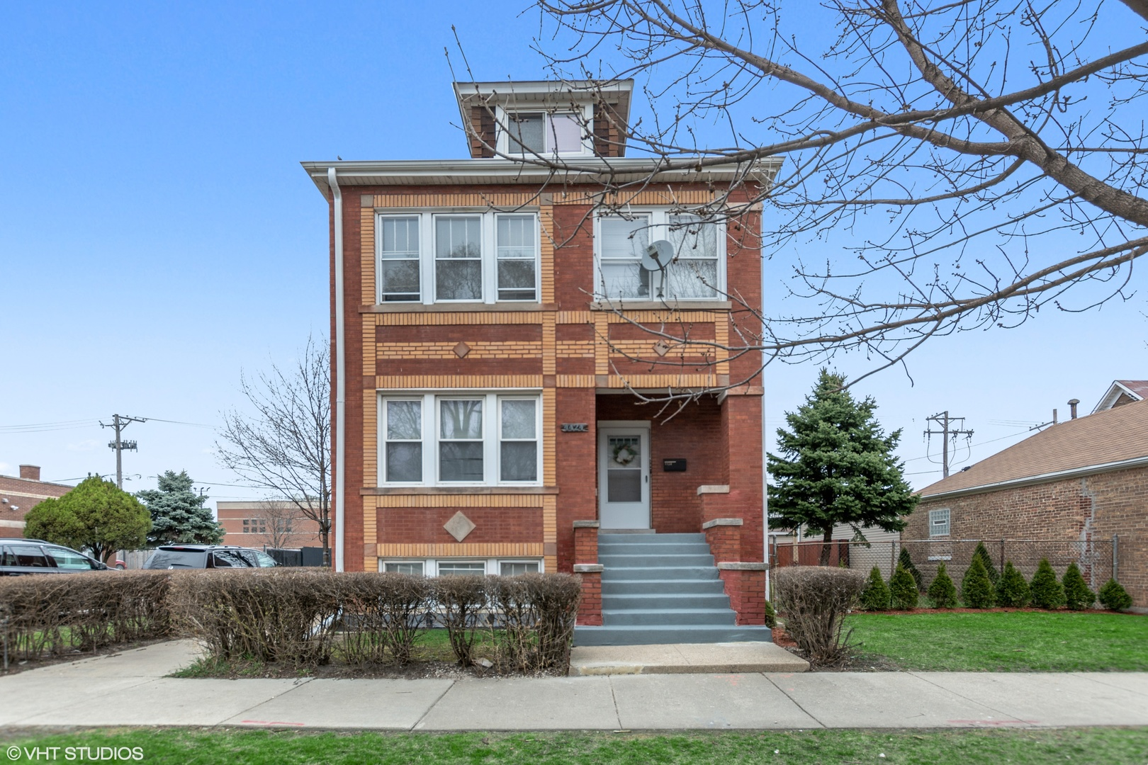 4424 West 28th Street Chicago, IL 60623