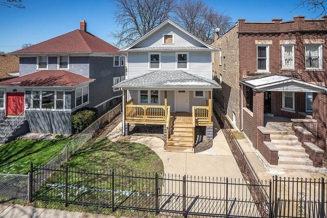 5342 West Adams Street Chicago, IL 60644