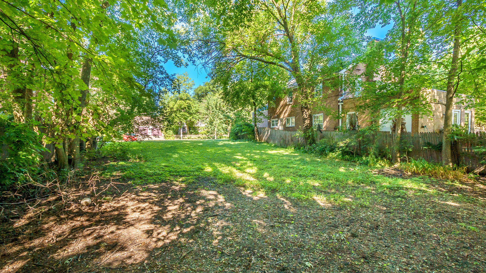 2041 Hawthorne Lane, one of homes for sale in Evanston