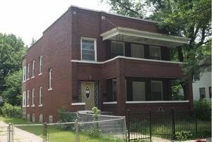 12127 South Eggleston Avenue Chicago, IL 60628