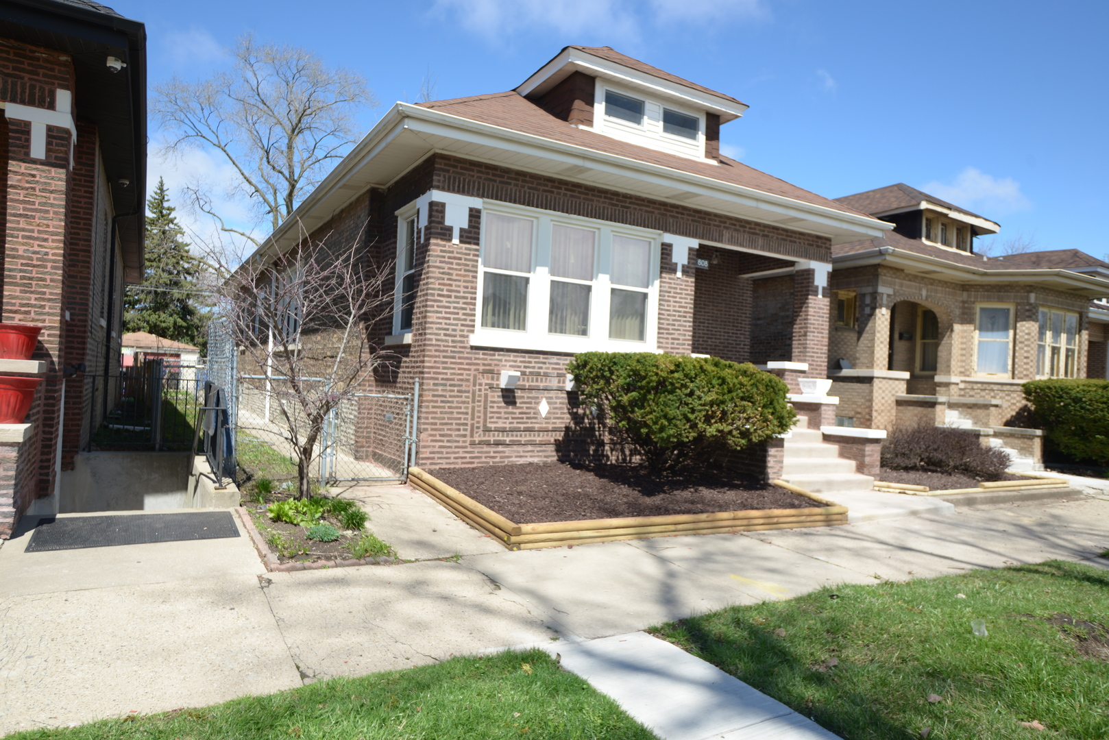 608 East 88th Street Chicago, IL 60619