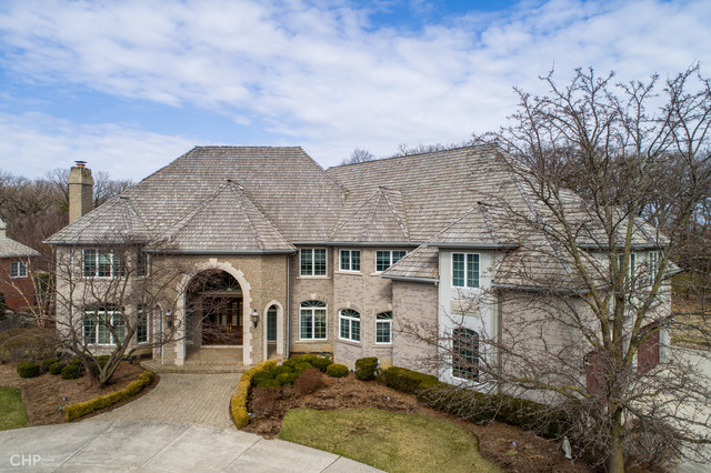 68 Silo Ridge Road East Orland Park, IL 60467