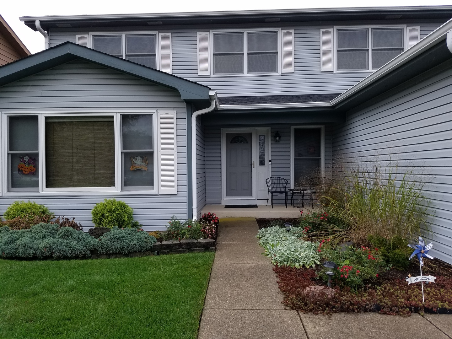 724 Eastchester Road Wheeling, IL 60090