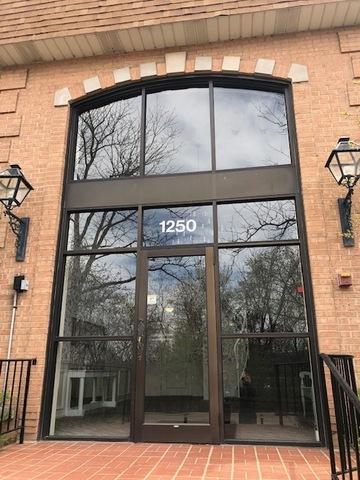 1250 Park Avenue West, Highland Park, Illinois