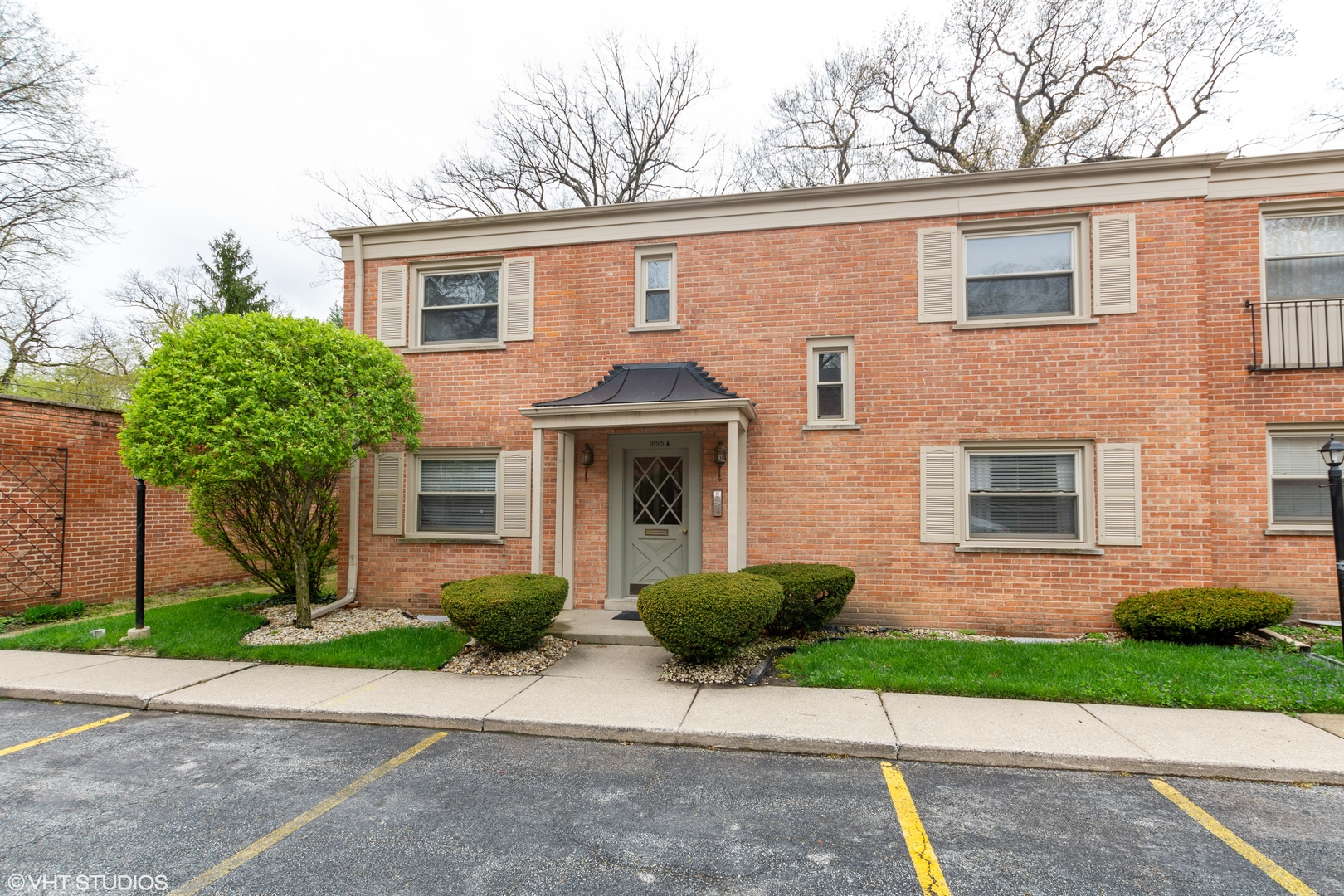 1625 West 103rd Street, Beverly-Chicago in Cook County, IL 60643 Home for Sale