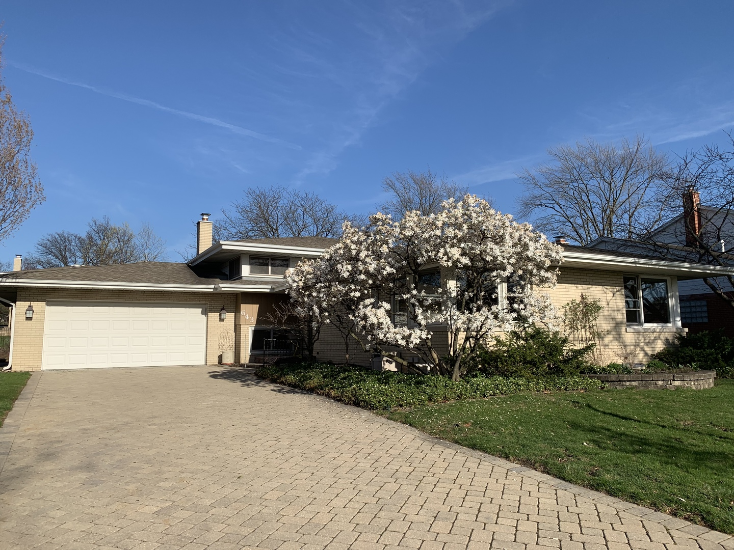 643 South Fern Court 60126 - One of Elmhurst Homes for Sale