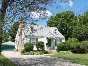 502 Elm Street, one of homes for sale in Deerfield