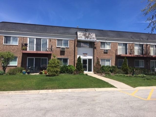10365 Dearlove Road Glenview, IL 60025