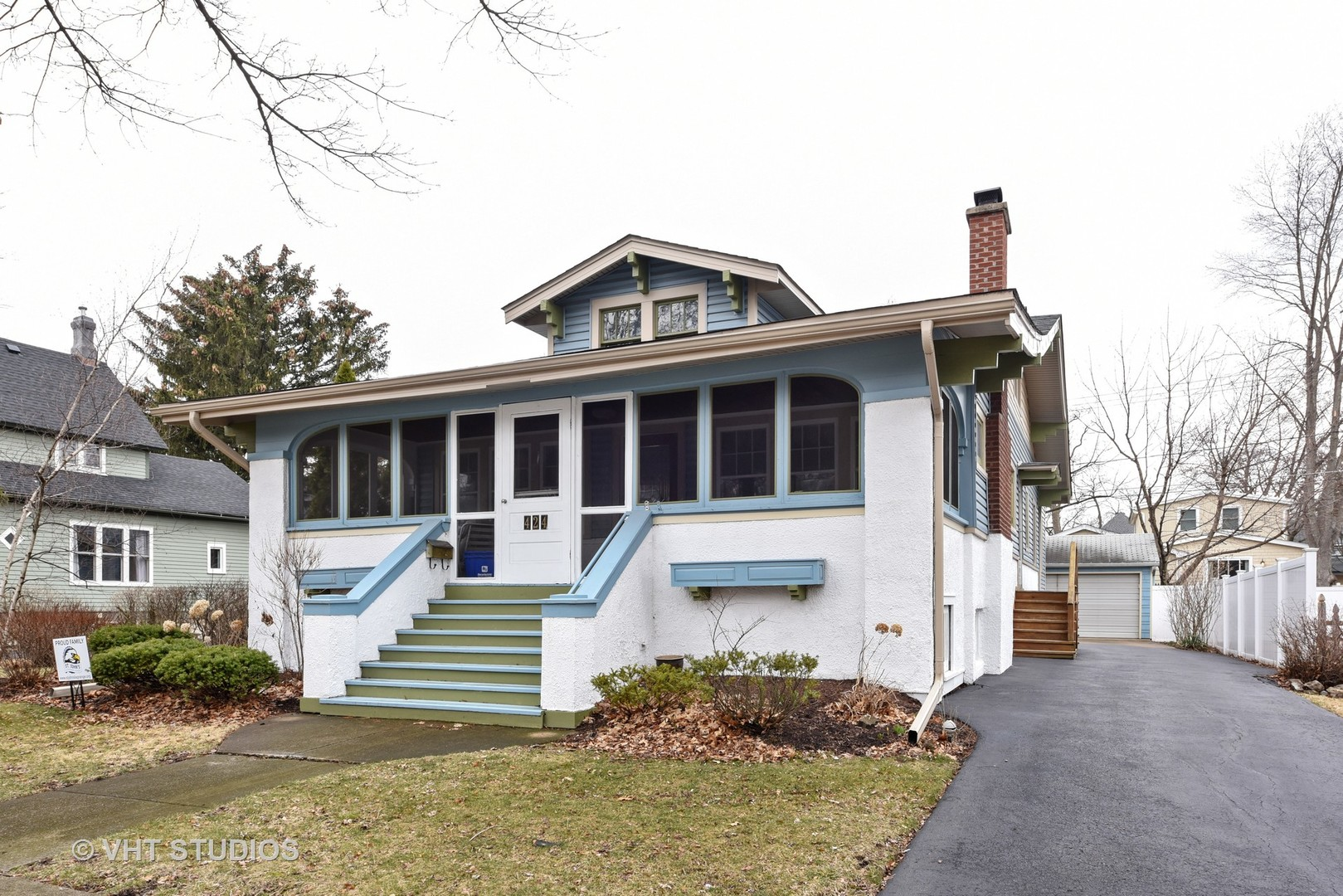 424 South Madison Avenue 60525 - One of La Grange Homes for Sale