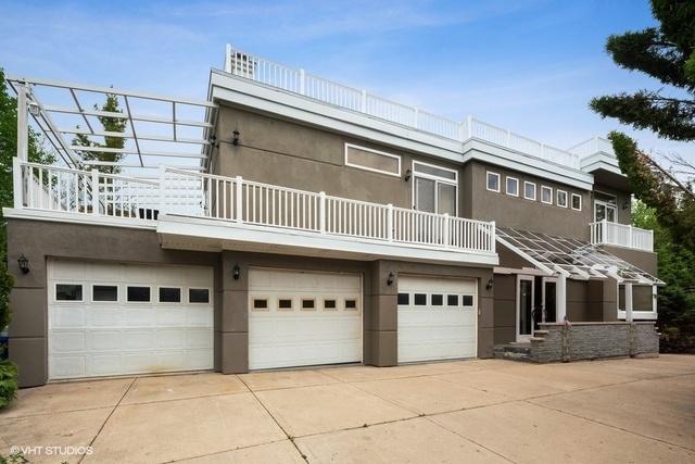 8650 West Davis Street Des Plaines, IL 60016