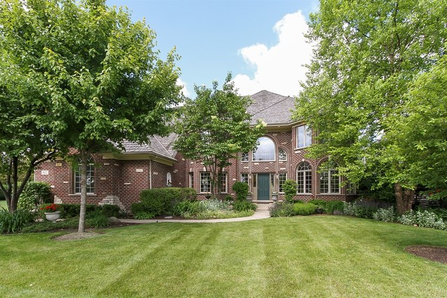 802 Waters Edge Drive South Elgin, IL 60177