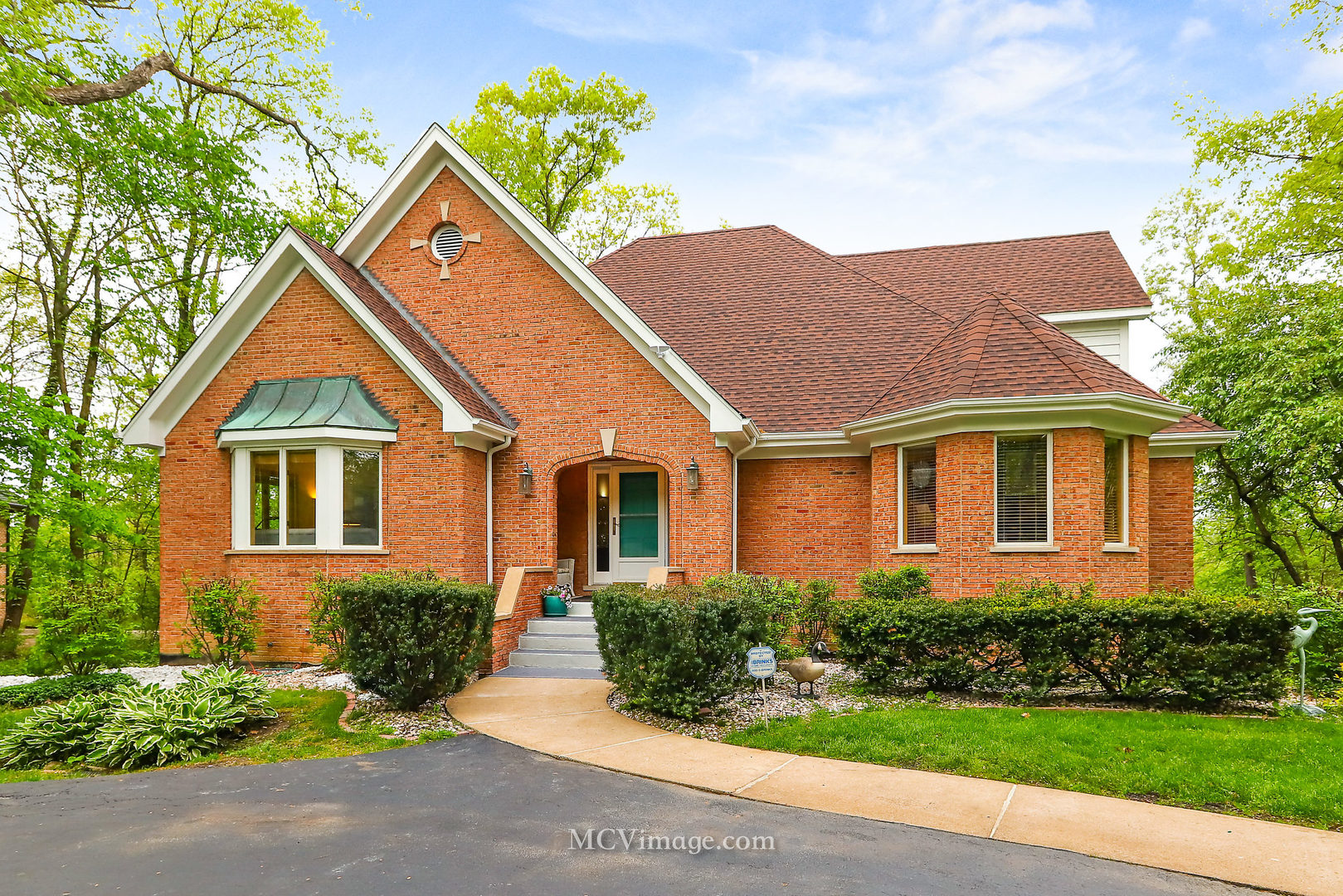 12438 Gunner Court, Homer Glen, Illinois