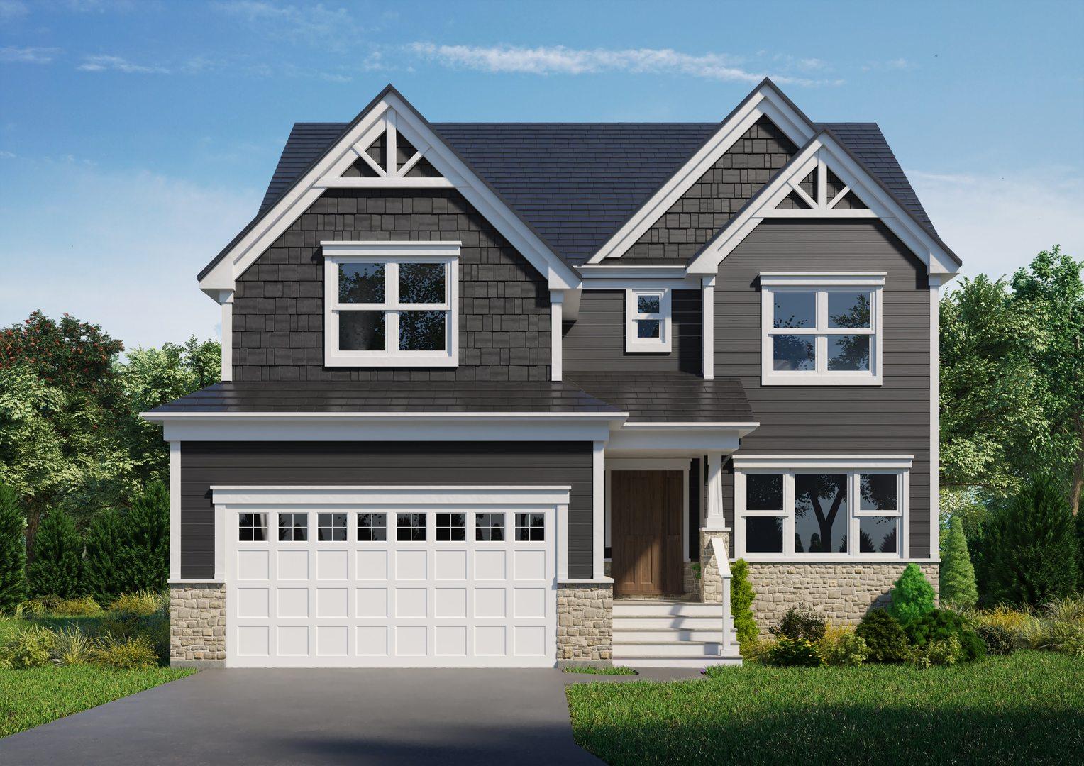 505 East Forest Avenue Des Plaines, IL 60018