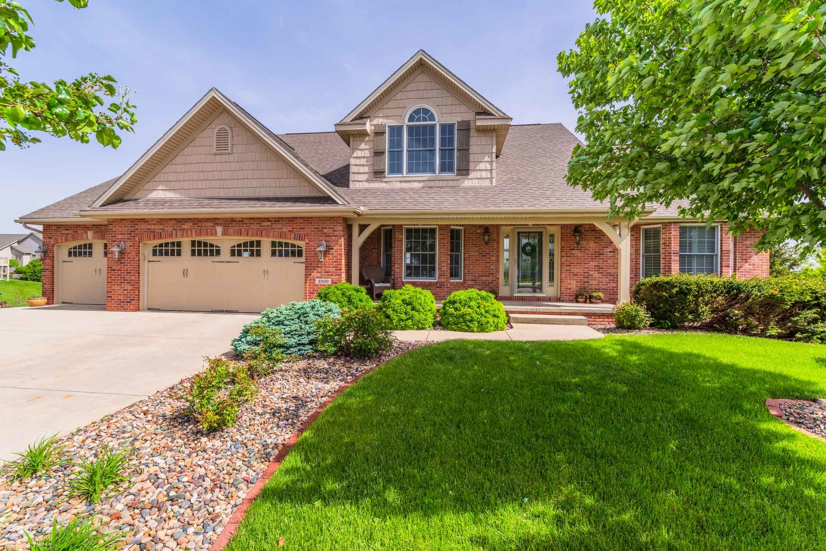 Homes For Sale In Normal Real Estate In Normal
