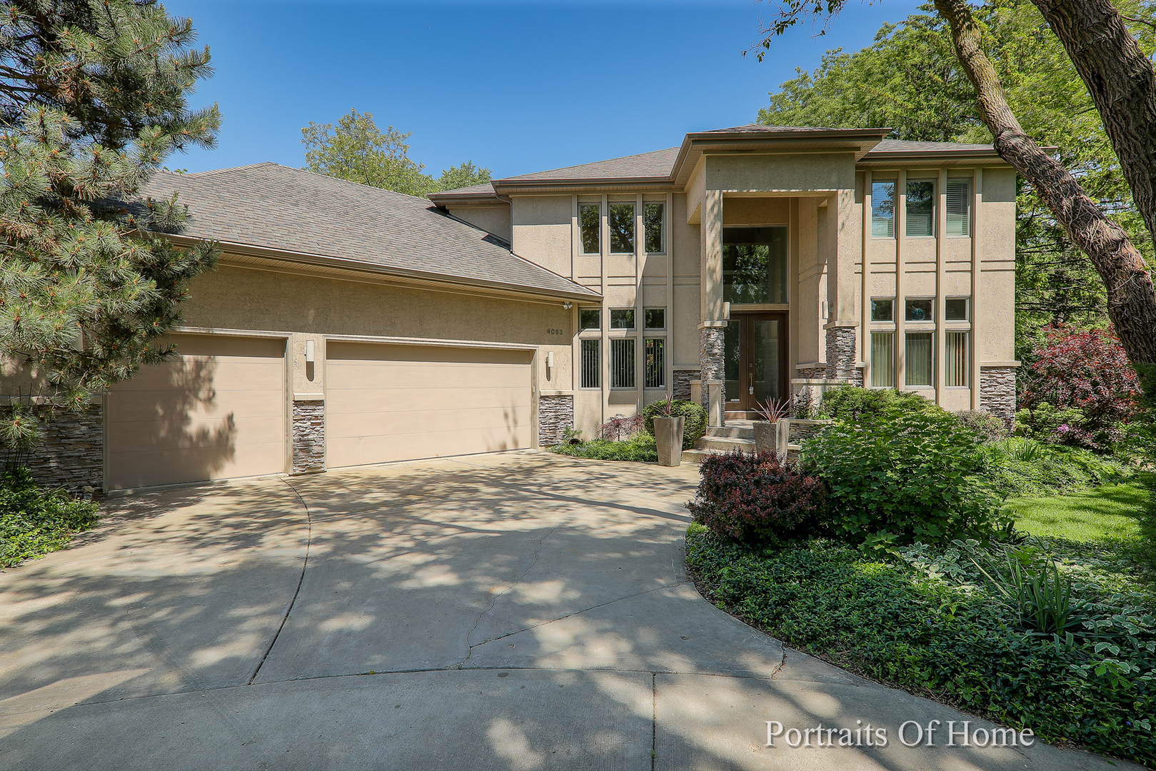 4063 Sterling Road Downers Grove, IL 60515