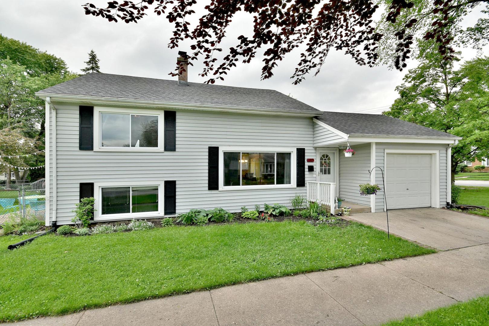 137 East Wilson Street 60126 - One of Elmhurst Homes for Sale