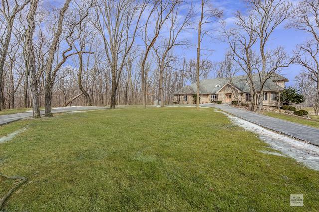41 Abbeyfeale Drive, one of homes for sale in Oswego