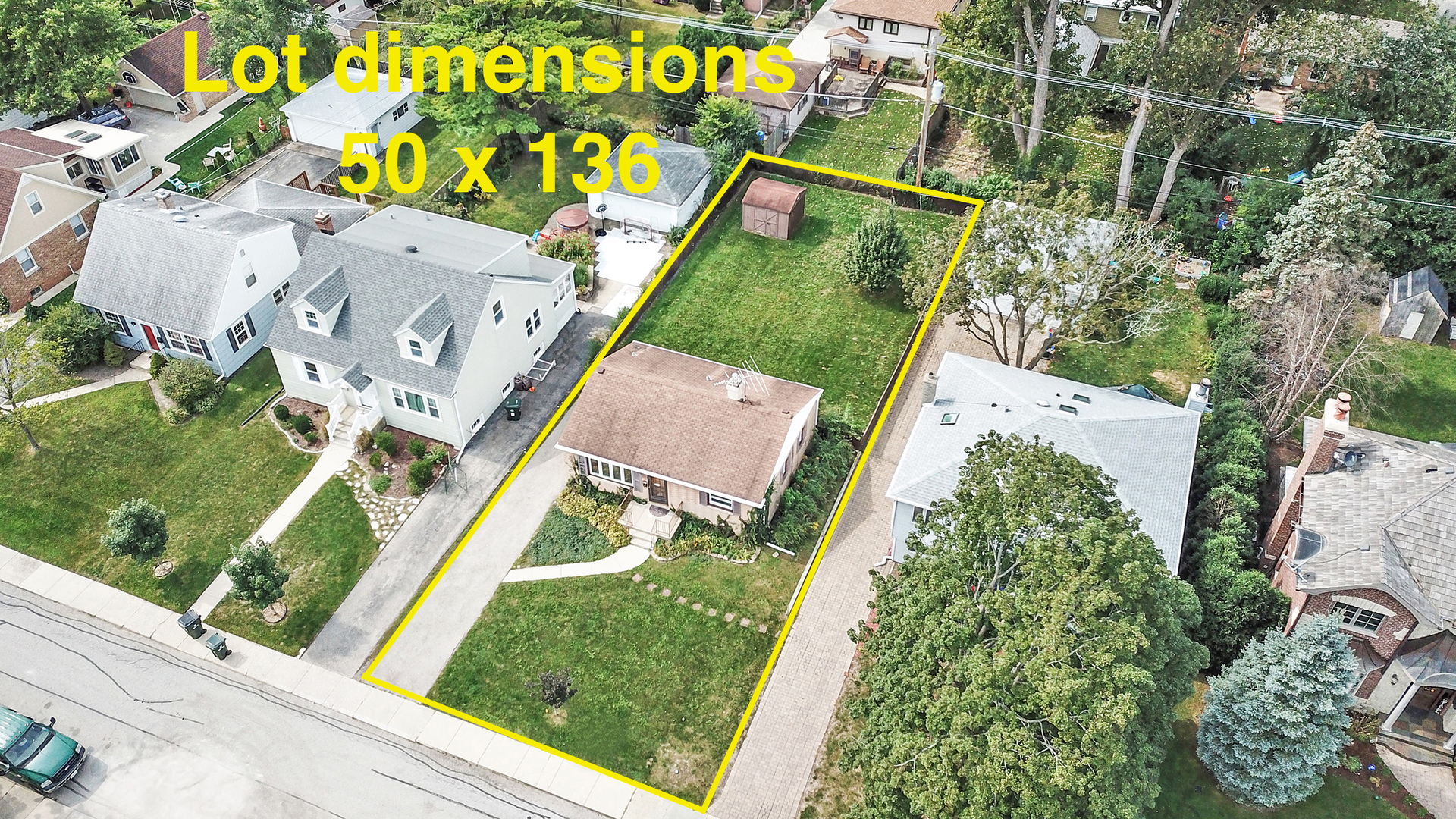220 Elm Street Glenview, IL 60025