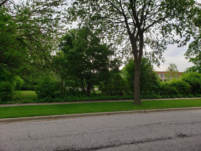 219 South Kenilworth Avenue Elmhurst, IL 60126