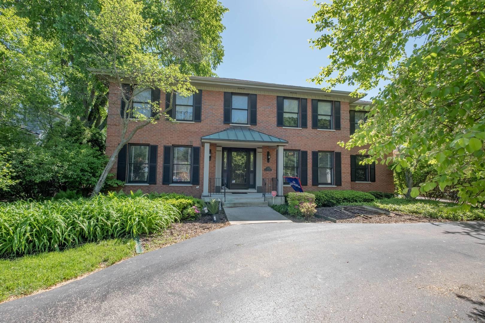 273 South York Street 60126 - One of Elmhurst Homes for Sale