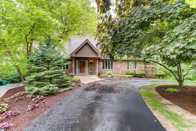 12424 Gunner Court, Homer Glen, Illinois
