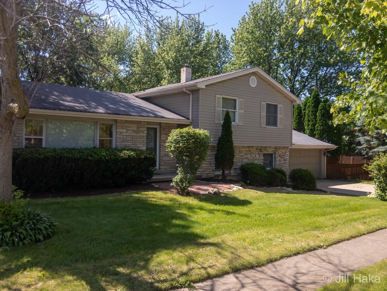 1405 Elizabeth Street Dekalb, IL 60115