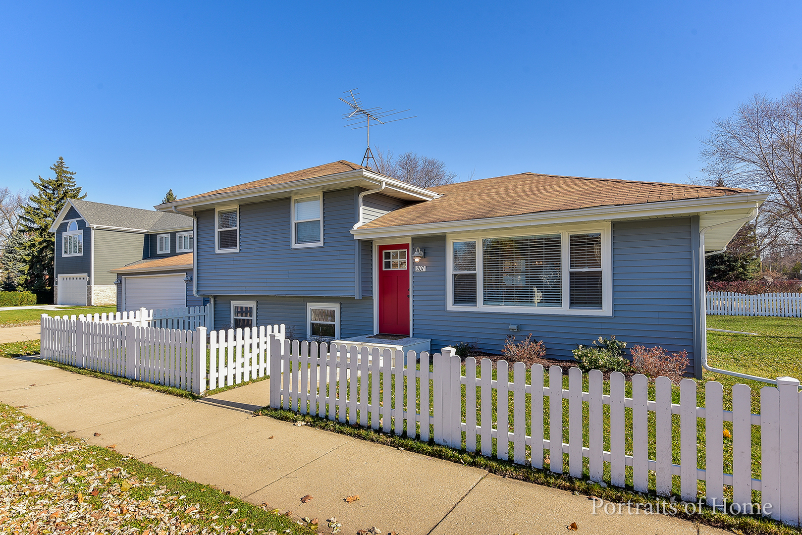 207 North West Avenue 60126 - One of Elmhurst Homes for Sale