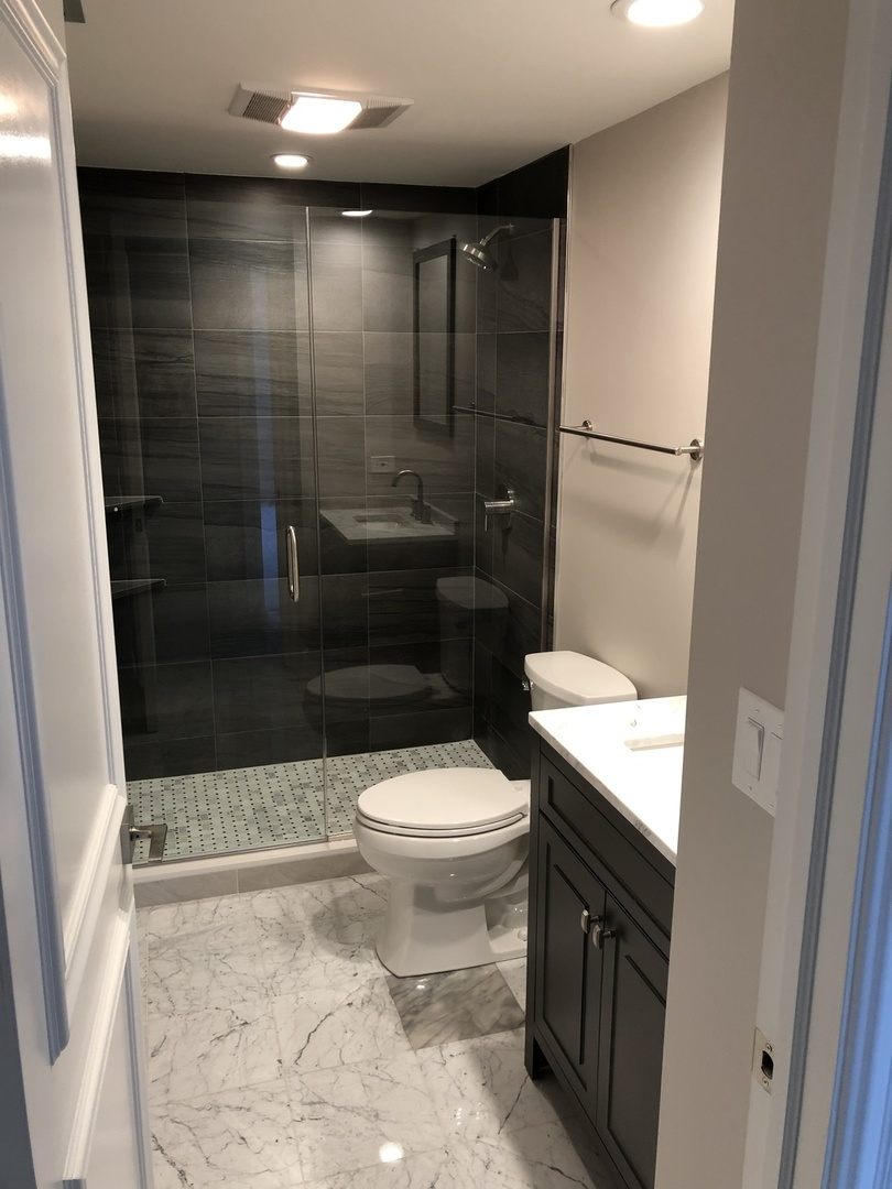4545 West Touhy Avenue - photo 9