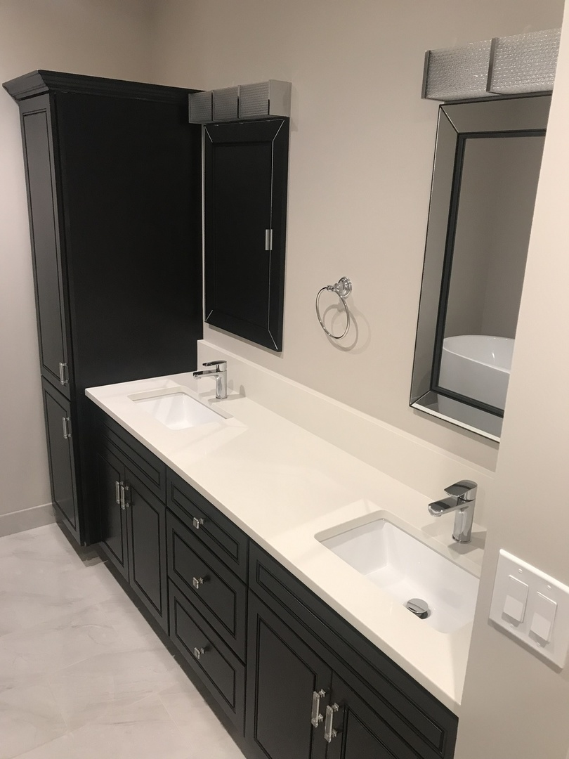 4545 West Touhy Avenue - photo 12