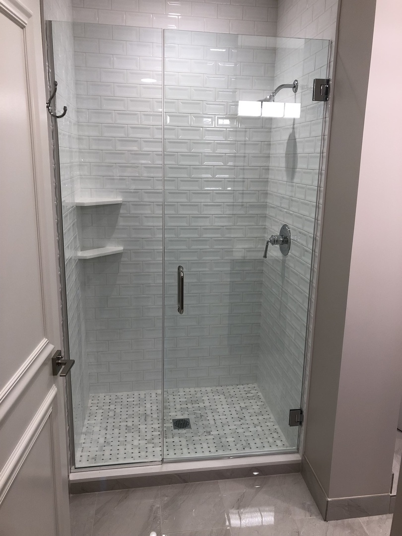 4545 West Touhy Avenue - photo 14