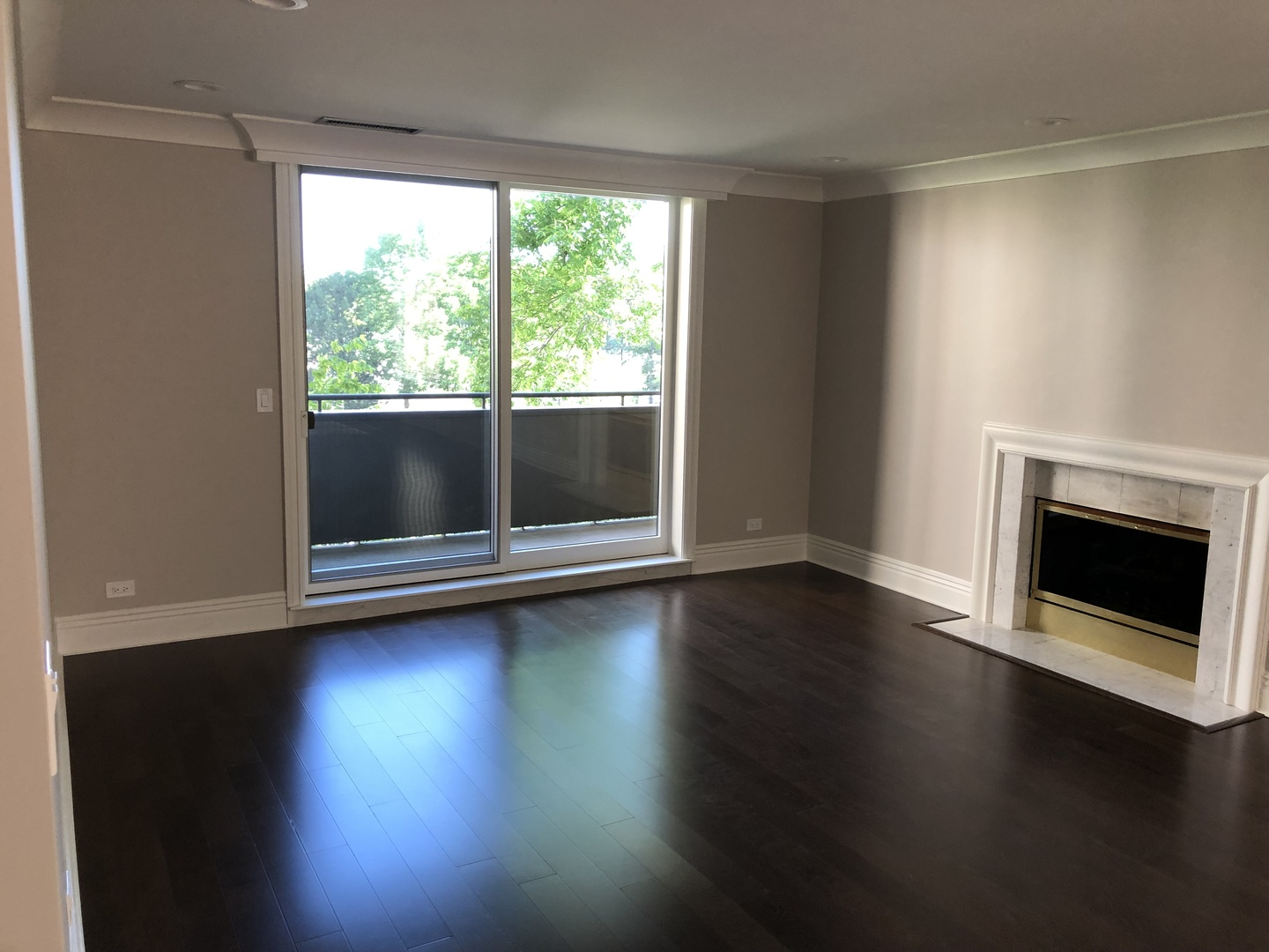 4545 West Touhy Avenue - photo 2