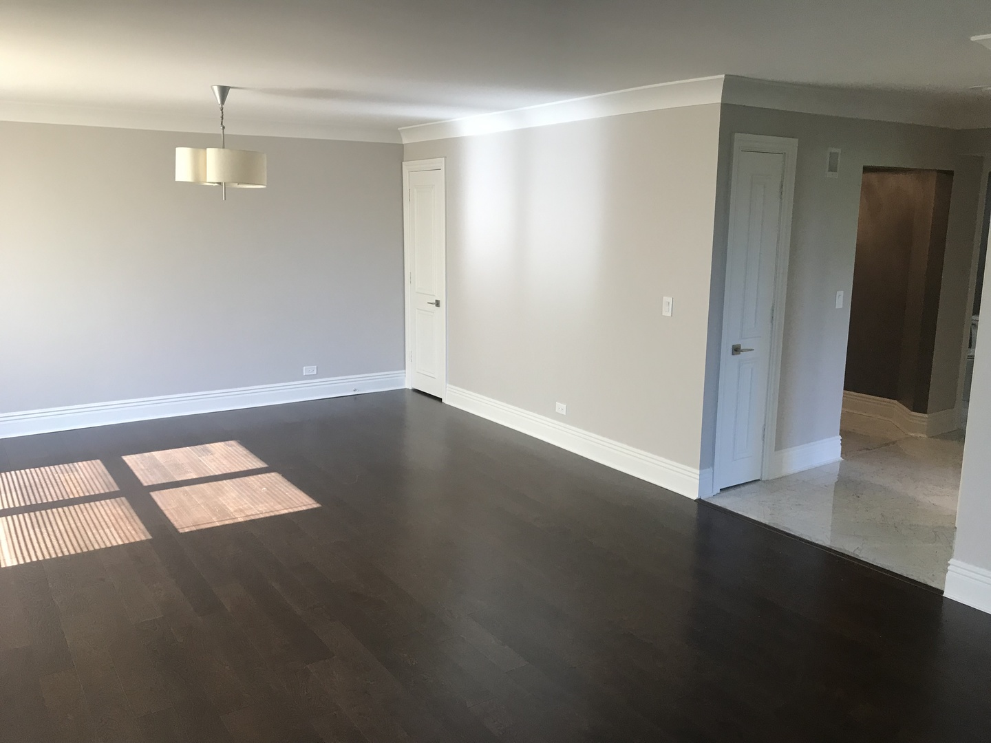 4545 West Touhy Avenue - photo 4