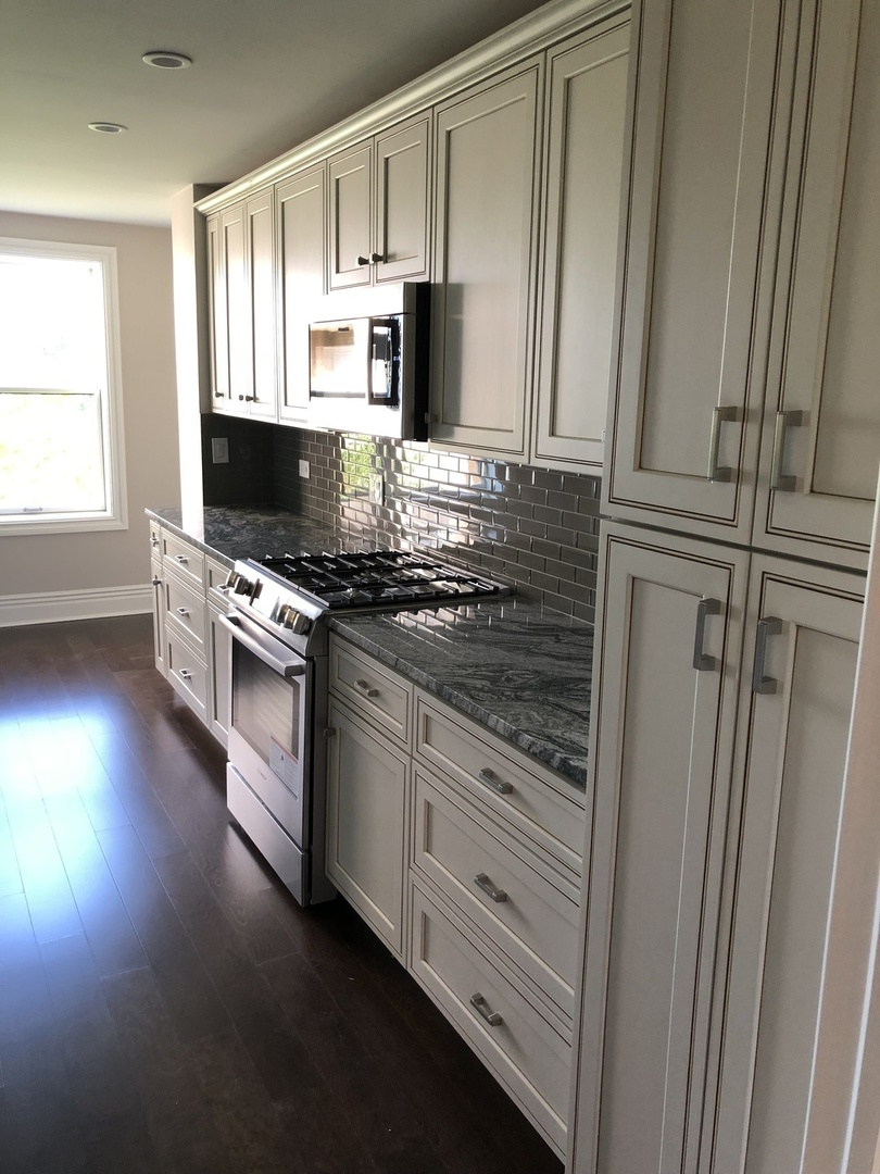 4545 West Touhy Avenue - photo 5