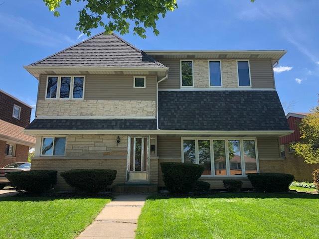 7223 West Conrad Avenue Niles, IL 60714