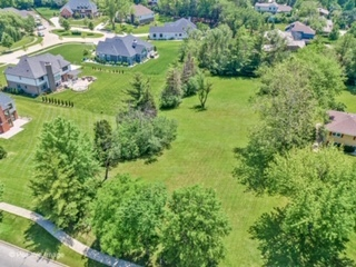 15W703 83rd Street, one of homes for sale in Burr Ridge