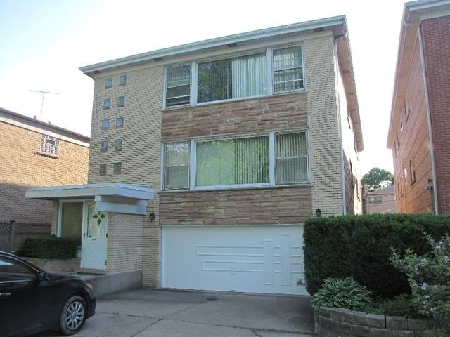 8420 Mccormick Boulevard, Skokie, Illinois 7 Bedroom as one of Homes & Land Real Estate