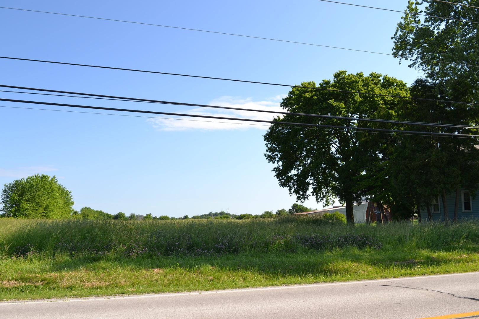 37W142 HOPPS Road, Elgin, Illinois