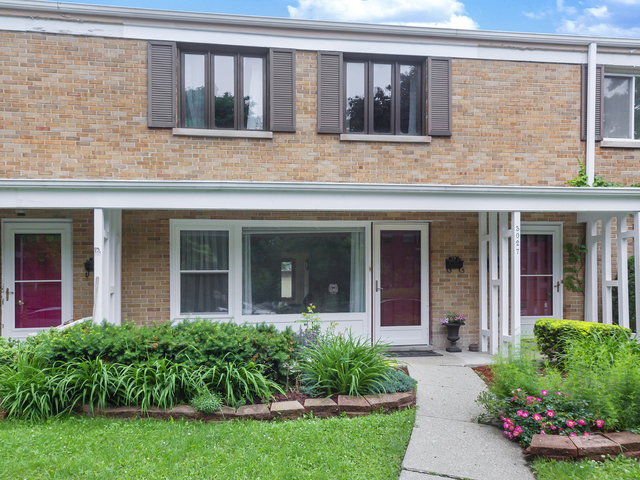 3027 Central Street 60201 - One of Evanston Homes for Sale