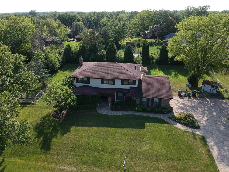 13206 Meadowlark Drive, Orland Park, Illinois