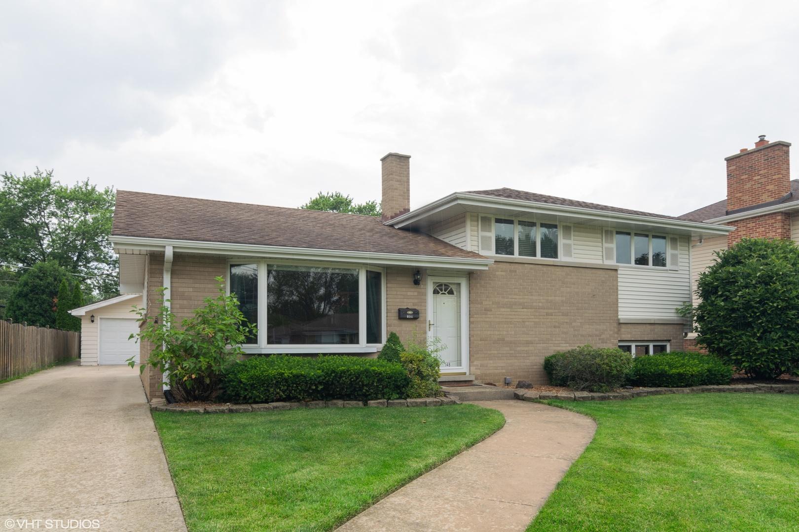 148 Warren Avenue, Bloomingdale, Illinois