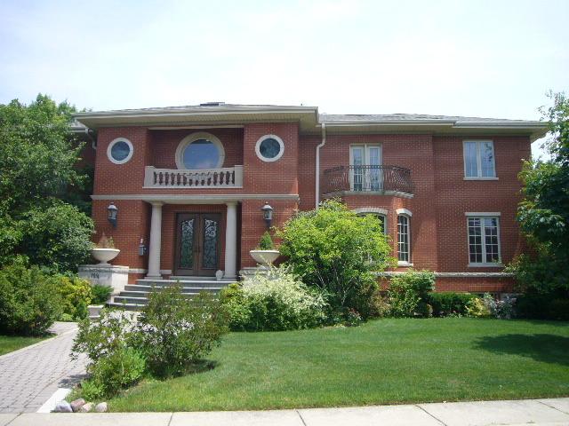 7051 North Kilbourn Avenue Lincolnwood, IL 60712